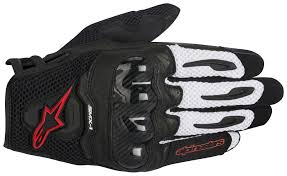 closeout alpinestars smx 1 air gloves