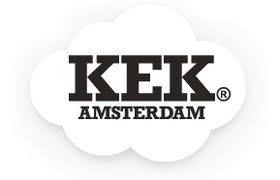 Kek Amsterdam Studiozomooi