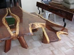 Unique Wooden Furniture Designs Furniture Designs