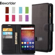 huawei ascend xt phone cases. beworlder for huawei ascend xt h1611 lichee pattern card slots wallet pu leather case flip phone cases cover xt e