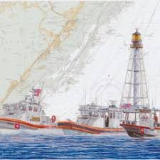 Coast Guard Chart Art Chart Art 2019 All You Need To Know Before You Go With