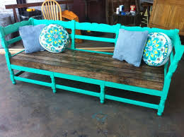 how to repurpose old furniture. Antique Couch Repurposed Into A Bench Upcycle Pinterest How To Repurpose Old Furniture