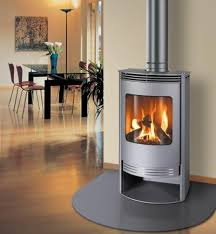 Image Direct Vent Stoves Fireplaces Wilshire Fireplace Product 85gabo Gas Stove Stoves Fireplace Stoves Gas Stoves