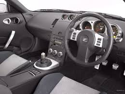 2003 nissan 350z interior. picture of 2008 nissan 350z nismo interior gallery_worthy 2003 350z