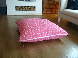 Large Floor Cushions Ikea For Sale Garden Uk Big Pillows Canada. Large  Floor Cushion Covers Australia Round ...