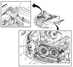 best images about chevrolet workshop repair service manuals chevrolet bu 2008 2009 2010 workshop manual car service engine autoomatic transmission automatic transmission automatic transmission