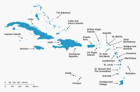 Caribbean Islands Comparison Chart Best Caribbean Islands Chart Business Insider