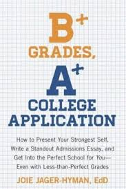 monroe college application essay article how to write better  monroe college applying to monroe college us news best