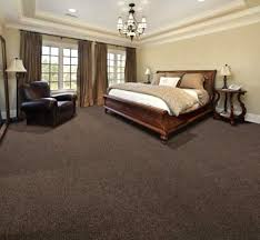 Pet Friendly Flooring Options Cheap Ideas For Bat Scratch Resistant Wood  Bedroom The Best Materials And ...