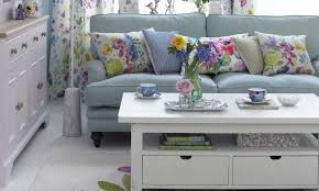 duck egg living room ideas to help you
