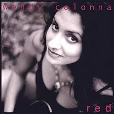 Colonna, Wendy - Red - Amazon.com Music