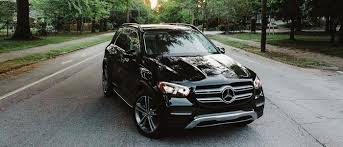 77.24 lakh to 1.25 crore in india. 2020 Mercedes Benz Gle Price Gle Configurations At North Olmsted
