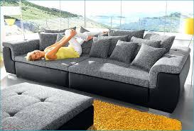 Sofa U Form Xxl Big Sofa Xxl U Form 24 Pics Wohnlandschaft L
