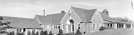 History - Brockville Country Club