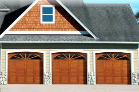 cedar park garage doors garage door installation garage door opener cedar park tx