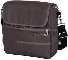 Купить <b>bumbleride Jam</b> Pack (JP-09W) - <b>сумка</b>-рюкзак (Walnut) в ...