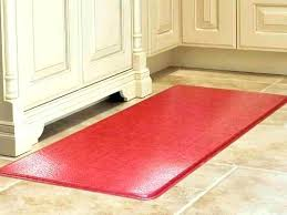 apple kitchen rugs red kitchen rugs red area rugs contemporary for kitchen red apple kitchen rugs