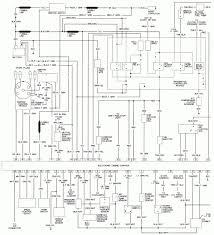 1995 mercury sable fuse box diagram wiring library 1998 mercury mystique wiring diagram layout wiring diagrams u2022 rh laurafinlay co uk 1995 mercury cougar fuse box