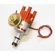 similiar pertronix ignition vw keywords pertronix d182504 vw type i engine performance distributor ignitor ii