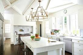 full size of chandelier s meaning barn lionsgate bar in las vegas round transitional kitchen home