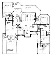 Custom House Plans  HdvietCustom House Plans