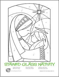 You can print out these free coloring pages right now. Color By Note Music Theory Worksheets Makingmusicfun Net