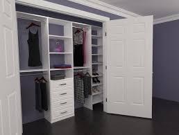 custom built closets toronto