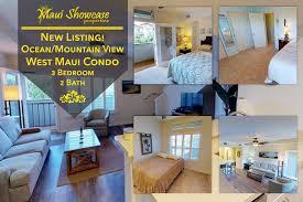 3 bedroom condos. 3 bedroom condo at the breakers - lahaina real estate, maui condos, homes \u0026 condos