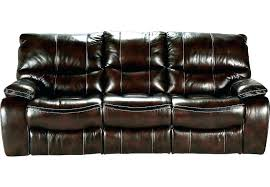 how to repair hole in leather sofa hole in leather sofa repair leather couch review hole
