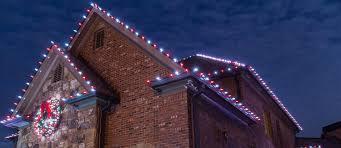 Best Way To Hang Christmas Lights Hanging Christmas Lights