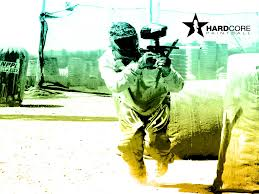 evil paintball wallpaper picture january 09 2016