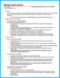Fresher Teacher Resume Cover Letter Dissertation Writing Services ...