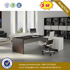 latest office table. Latest Office Table Designs Modern Glass Desk Executive With Regard To