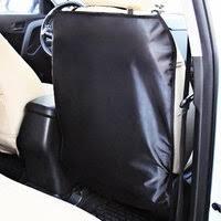 «защитная <b>накидка на спинку</b> сидения авто» — Детские товары ...