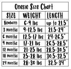 Baby Announcement Onesie Pregnancy Announcement Onesie Baby Onesie Due Date Onesie 2nd Child Second Child Announcement Onesie Onesie