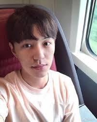 Actor: Jin Chong | ChineseDrama.info
