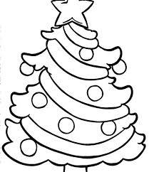 Christmas Coloring Book Page Trustbanksurinamecom