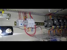 capacitor bank testing procedure capacitor bank function Load Bank Wiring Diagram capacitor bank testing procedure capacitor bank function capacitor bank wiring diagram load bank wiring diagram