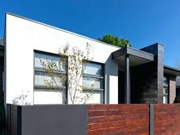 house painting cost estimator exterior painting estimate calculator ideas exterior paint cost estimator home house paint
