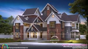 Top 90 Handpicked House Designs Of April 2019 Youtube