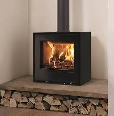free standing stove. Home / Stoves Free Standing Stove V