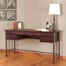 Artisan Home Furniture