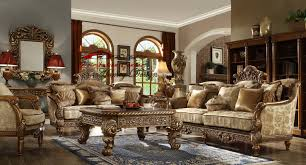 Living Room Sets For In Houston Tx Hd953 In By Homey Design In Houston Tx Homey Desing Hd953