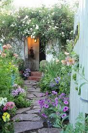 Garden Design Cottage Style 33 Stunning Cottage Style Garden Ideas To Create The Perfect