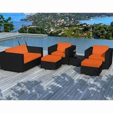 Beautiful Salon De Jardin Gris Monaco Images Amazing House