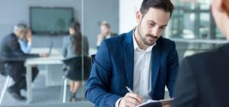 How To Answer Walk Me Through Your Resume In A Job Interview New Walk Me Through Your Resume
