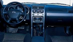 2005 nissan 350z radio wiring diagram images radio wiring diagram to 2004 nissan xterra radio wiring