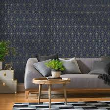 >wallpaper designs wall coverings graham brown grahamandbrown