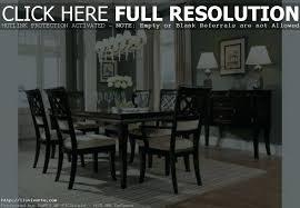 oldbrick furniture. Red Oldbrick Furniture I