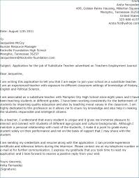 Bullet Point Cover Letters Cover Letter For Phd Student Awesome Good Cover Letter With Bullet